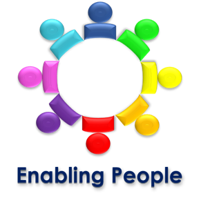 Enabling People HR Consultants / Interims